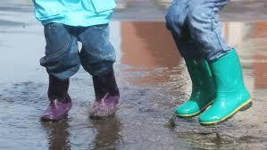 puddle-jump