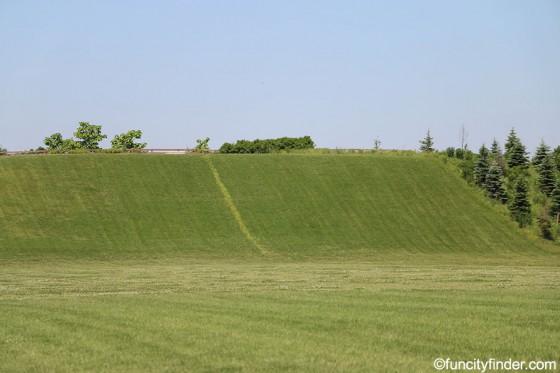 Zionsville Indiana
